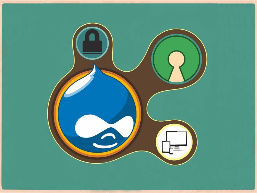 What-is-Drupal