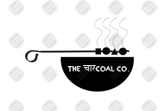 the-charcoal-co