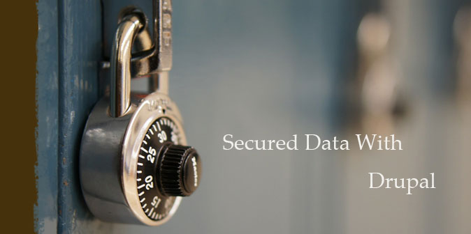 Security Features In Drupal