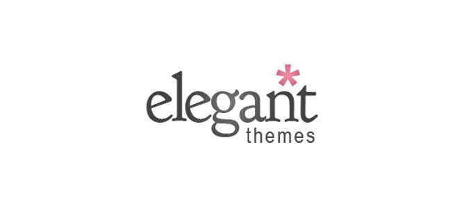Monarch Elegant Themes