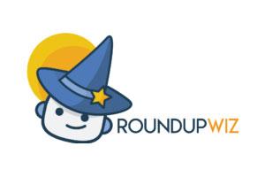 Roundupwiz