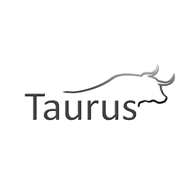 Taurus, Logo Design Image By Simple Intelligent Systems