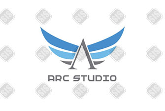 ARC Studio