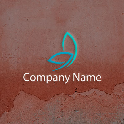 Logo Image, Portfolio, Simple Intelligent Systems