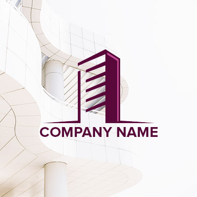 Company Name, Logo Design Image - Simple Intelligent Systems
