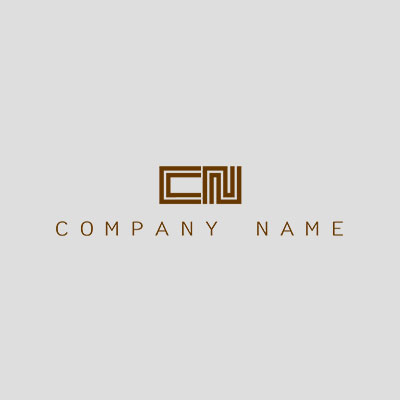 Logo Design For Company Name - Simple Intelligent Systems