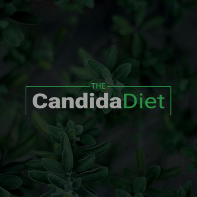 Candida Diet, Logo Design Image - Simple Intelligent Systems