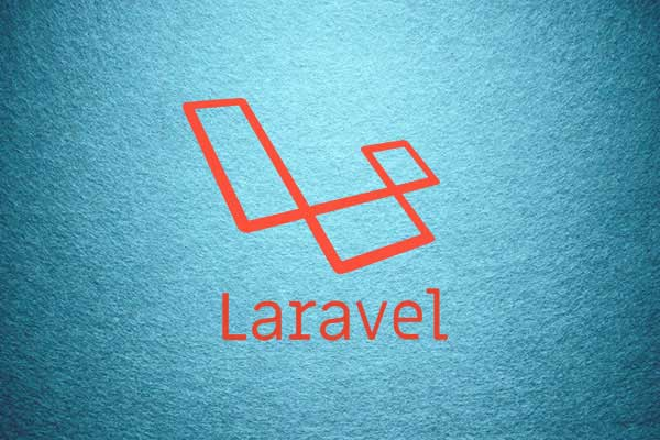 Benefits of Laravel