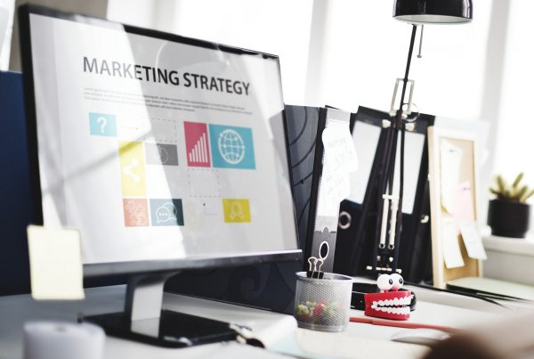 Blog Article Image, Related To Marketing Automation