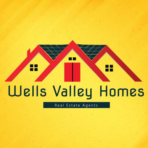 Wells Valley Homes