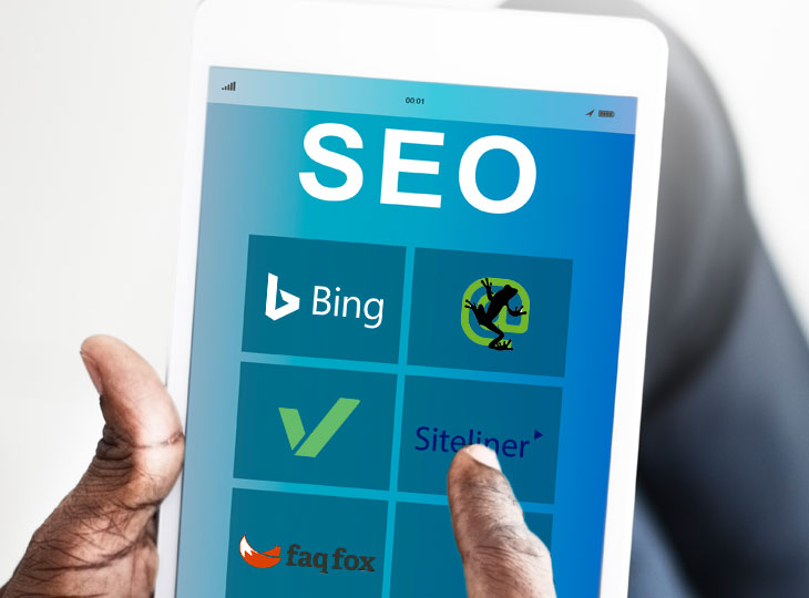 Best Free SEO Tools in 2020