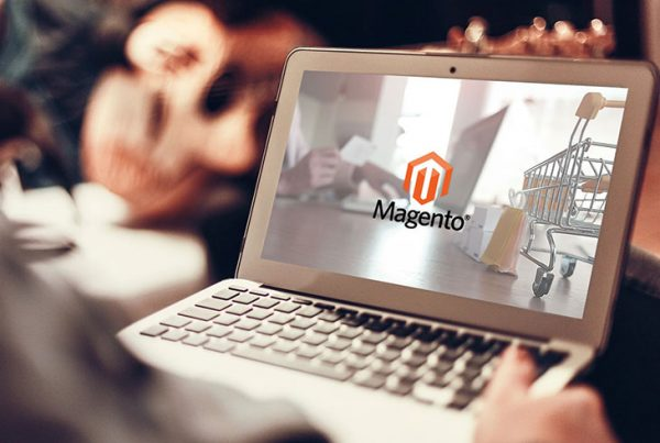 why-is-magento-best-for-ecommerce-website-development