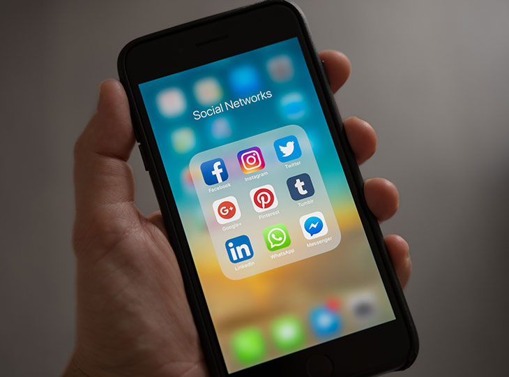Choosing-the-most-appropriate-social-media-platform-for-your-business
