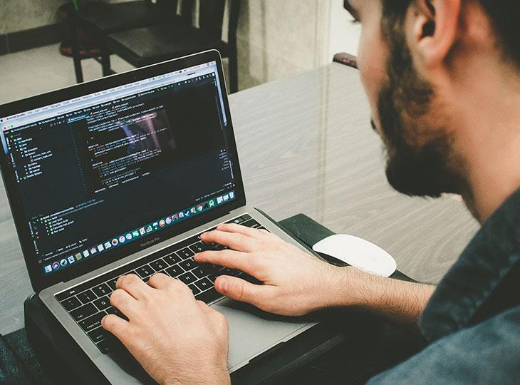50 Points Woocommerce Website Development Checklist