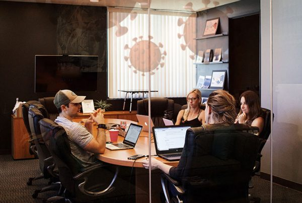 Digital Marketing Camaign for Small Business