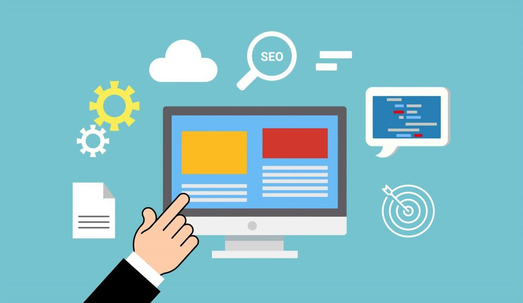 How to write content for seo in 2021?
